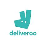 Deliveroo Images.png