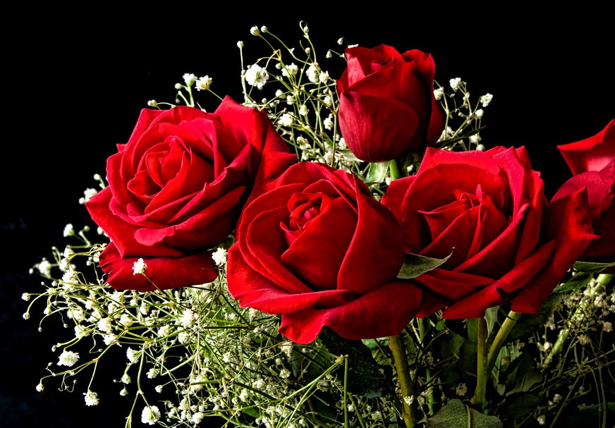 Valentines-Offers.jpg