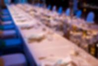 RARA Caterers Image 3.jpg