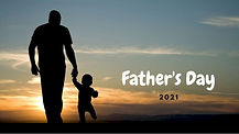 fathers-day-and-when-is-fathers-day-601a