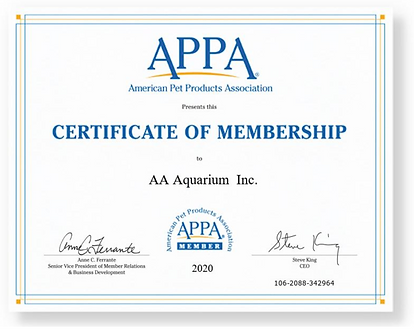 APPA Cert 2020_640.png