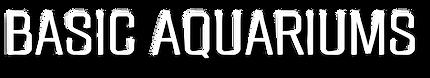 Basic Aquarium_1260.png