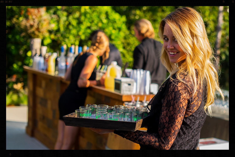 bartender_5_edited