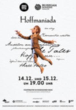 hoffman_site.jpg