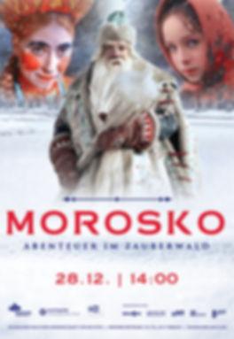 morosko_site.jpg