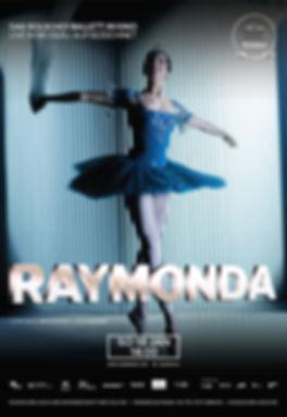 raym_site.jpg