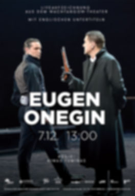 onegin_site.jpg