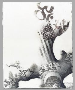 tree of knowledge-om