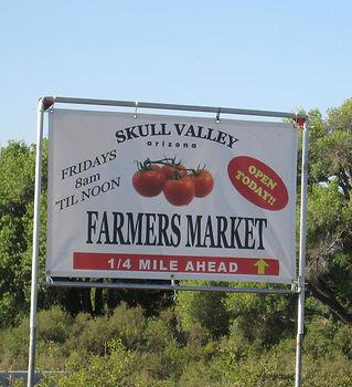 skull valley.jpg