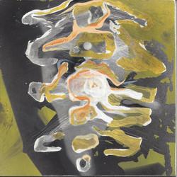 spine III