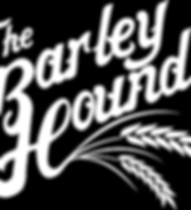 barley hound.png