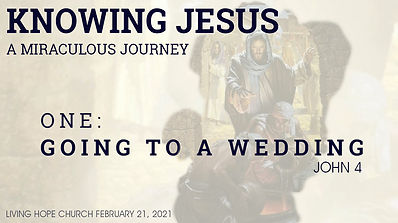 ONE_WEDDING_FEB_21.jpg