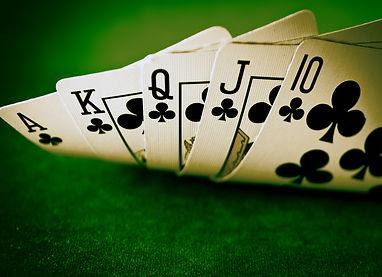 Cooke City Montana Gambling and Gaming