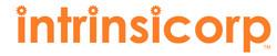Software Design Company Logo