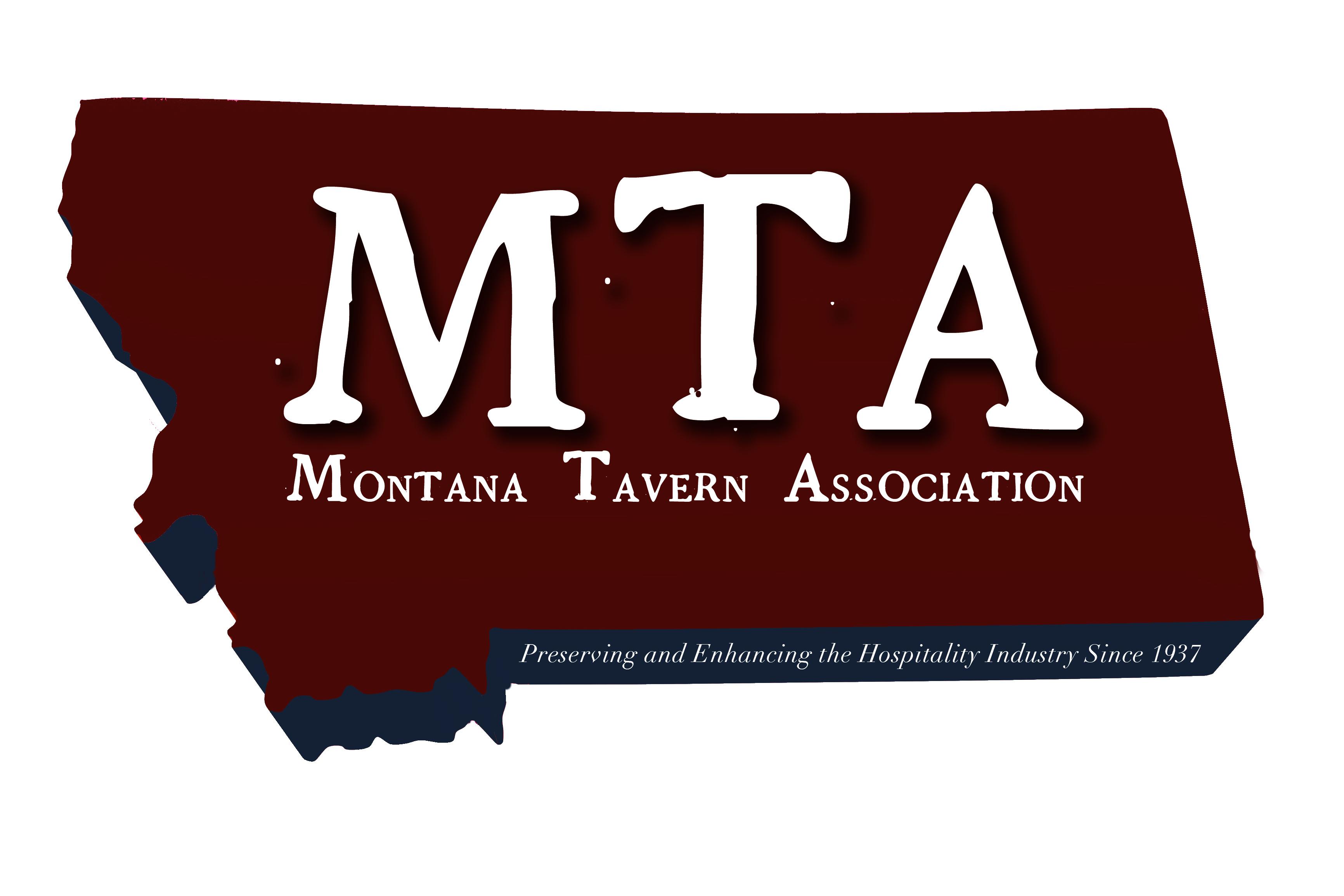 Montana Tavern Association