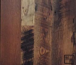 Oak- Weathered- (3)