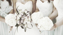 How to Get The Most Out of the Bridal Event