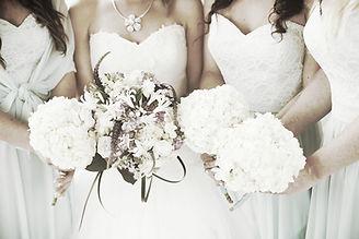 Bozeman Montana Bridal Show