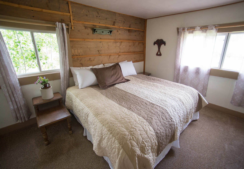 Montana Group Vacation Rentals