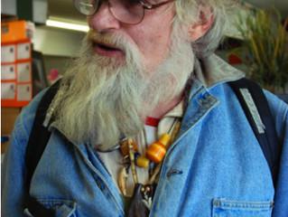 Community Closet Profile: Blackfoot