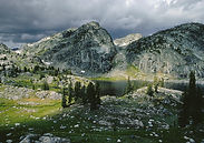 Beartooth highway cities