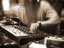 Wedding DJ Bozeman MT