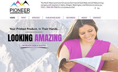 Marketing help in Livingsto
