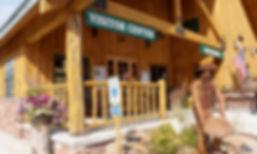 Montana Vacation Ideas