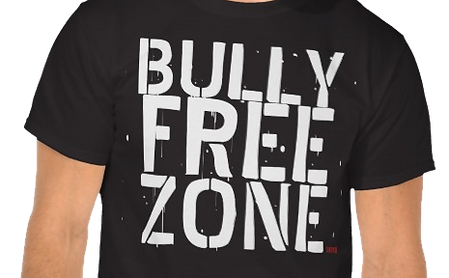 Anti Bully Speaker for Schools