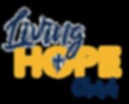 LivingHopeLogorework_color.png