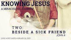 TWO_SICK_HEALED_FEB_28.jpg