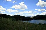 Montana Retreat Location