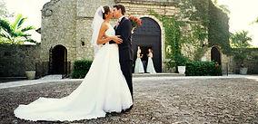 Wedding Dresses Bozeman MT