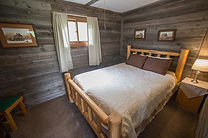 Yellowstone Vacation Cabins