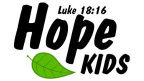 HopeKids1.jpg