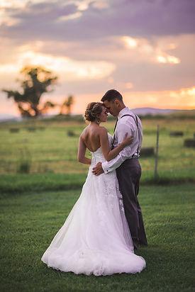 Montana Wedding Planning