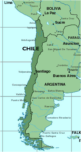 Chilemap.jpg