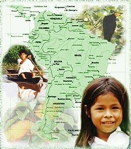 southAmerica.jpg