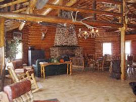 Beartooth Highway Hotels