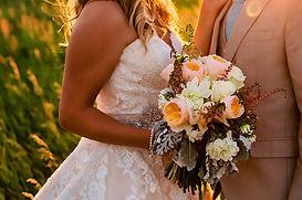 A Montana Wedding The Bridal Event