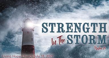 strengthJuly18.jpg