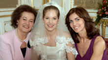 Ideas: Make Family Feel Special on Your Wedding Day