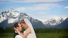 Montana Wedding Locations