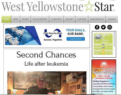 Local Website design service