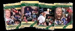 DVD Presentation 4-Pack