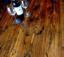 Fir Wood Floors