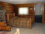 Motels Near Yellowstone National Park