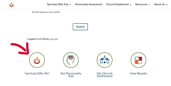 spiritual gifts1.jpeg