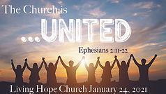 ChurchUnited End Cap.jpg