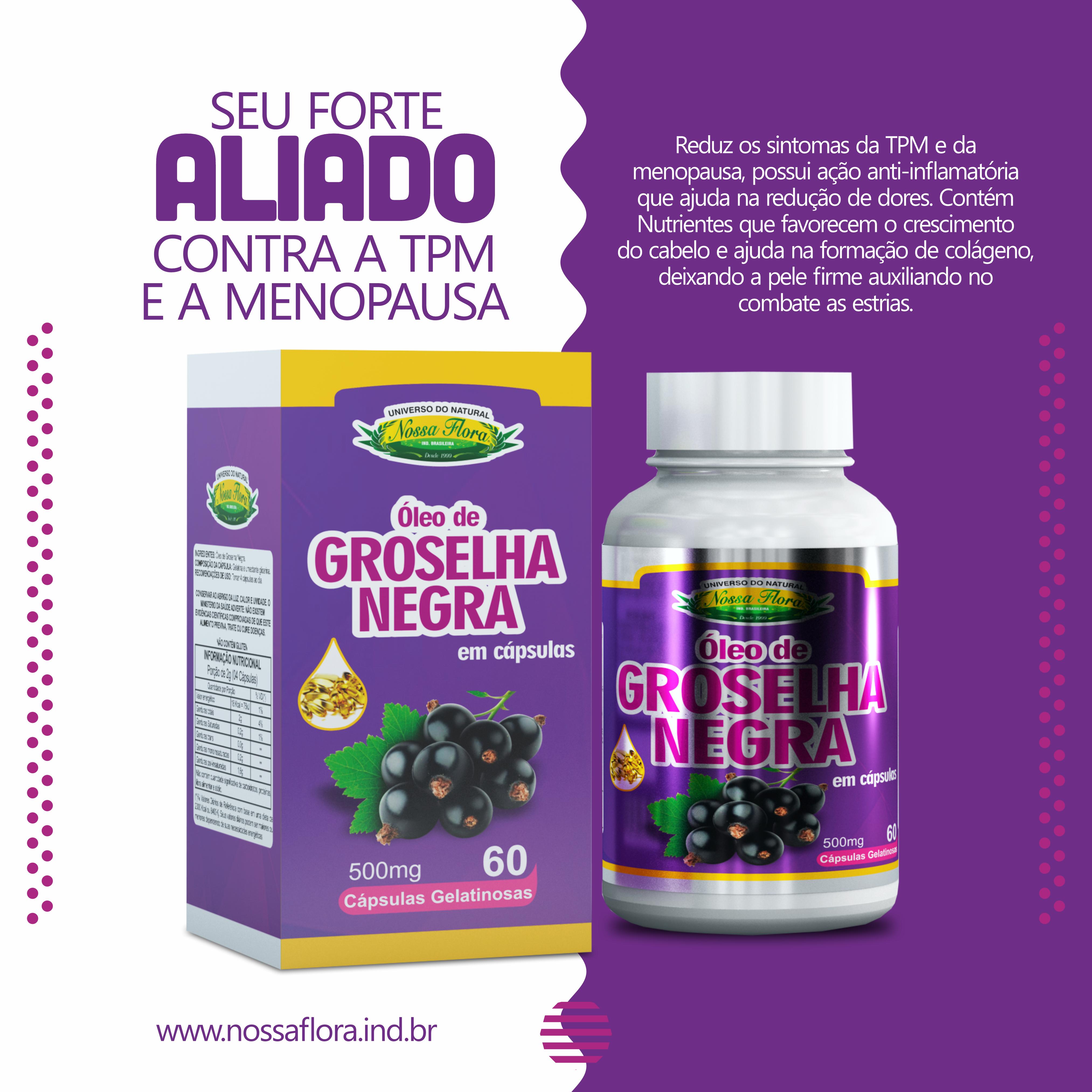 Óleo_de_Groselha